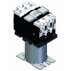 CJX4-5008DT  天水二一三静音交流接触器
