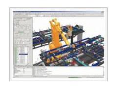 ABB机器人 弧焊软件 RobotStudio ArcWelding PowerPac