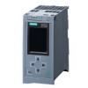 西门子SIMENS6ES7516-3AN01-0AB0CPU 1516-3 PN/DP, 中央处理器
