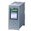 西门子SIMENS6ES7515-2AM01-0AB0CPU 1515-2 PN, 中央处理器