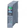 西门子SIMENS6ES7511-1AK02-0AB0S7-1500, CPU 1511-1 PN
