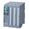 西门子SIMENS6ES7512-1CK01-0AB0S7-1500 Compact CPU CPU