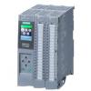 西门子SIMENS6ES7511-1CK01-0AB0S7-1500 Compact CPU
