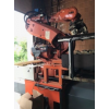ABB机器人ABB IRB6640工业机器人 焊接机械臂 六轴机械手 6轴机器人