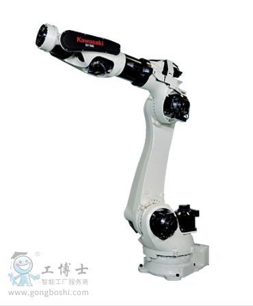 川崎BX250L机器人