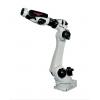 川崎BX250L机器人,优化的车身车间机器人