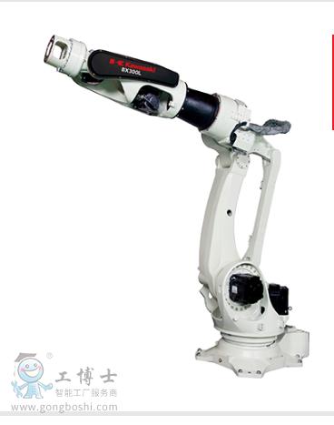川崎BX300L机器人