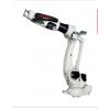 川崎BX300L机器人,优化的车身车间机器人