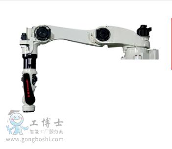 川崎BT200L机器人