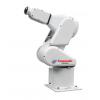 川崎RS003N机器人,高速、高性能的行业机器人