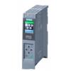 西门子SIMENS6ES7511-1FK01-0AB0CPU 1511F-1 PN, 中央处理器