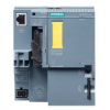 西门子SIMENS6ES7512-1SK01-0AB0CPU 1512SP F-1 PN 针对 ET