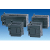 西门子变频器 6SL3210-5FB10-1UA1 V90系列 200-240V 0.1kW