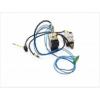 ABB机器人配件3HNA013242-001 POWER RELAYS I-DRIVES PUMPS
