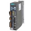 西门子变频器 6SL3210-5FB10-2UA1 V90系列 三相交流 0.2kW