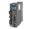 西门子V90变频器 6SL3210-5FB10-4UA1 200-240V 0.4kW