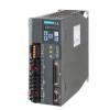 西门子变频器 6SL3210-5FB10-8UA0 0.75kW V90系列 相/三相交流