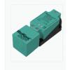 倍加福开关NJ30+U1+N电感式传感器紧凑型30mm非齐平安装