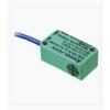 倍加福开关NJ2-V3-N电感式传感器P+F传感器价格