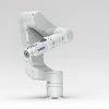 爱普生机器人 N6 六轴机器人 负载6KG 臂展1110mm