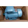 abb三相异步电动机380V M2BAX132MA4 7.5KW4极高效电机外壳铸铁安装方式B3/5