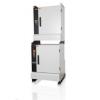 ABB机器人 点焊设备 点焊控制柜 ABB机器人配件