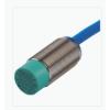NCN8-18GM40-N0倍加福P+F电感式接近开关常闭 (NC)型