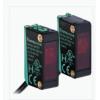 倍加福M100/MV100-RT/76b/102/115传感对射型