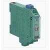 倍加福KFA6-SR2-Ex1.W.LB开关量输入安全栅