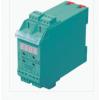 pepperl-fuchs倍加福KFU8-FSSP-1.D频率信号转换器欢迎来电咨询