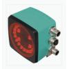 倍加福定位系统PCV100-F200-B6-V15B-6011光学读码器