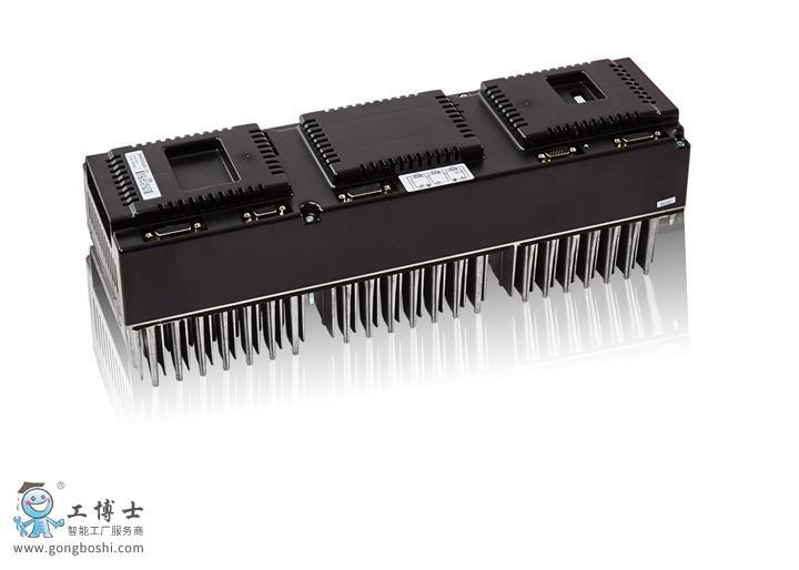 ABB机器人配件 伺服电机器 3HAC025338-001 ABB机器人