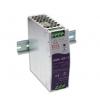 明纬开关电源WDR-120-48 48V2.5A