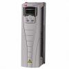 abb变频器11kw ACS510-01-025A-4风机水泵变频器三相380V面板ACS-CP-D