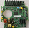 KUKA库卡机器人 00-246-872 RDC板 KRC4控制器RDC卡
