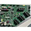 KUKA库卡机器人KUKA控制器PMB板00-226-429