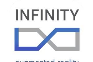 阿里巴巴在以色列第二笔收购:增强现实创企Infinity AR