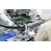 ABB机器人集成及集成方案