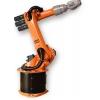 库卡机器人KR5 arc价格  货期