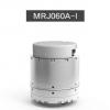 遨博机器人配件一体化机器人关节MRJ060A-I机器人培训机器人维修维保