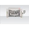 ABB机器人焊接方案 集成