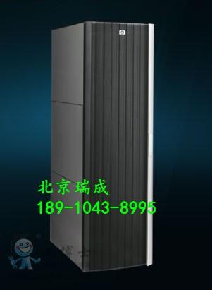 惠普 新款42U 侧板 BW903A BW906A 642 服务器机柜