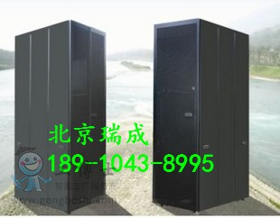 全新**IBM服务器 42U机柜93074RX 42U标准服务器机柜