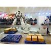 ABB机器人码垛机器人方案集成