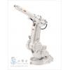 IRB 1410 ABB工业机器人 6轴机器人