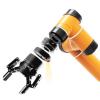 遨博机器人+Robotiq手爪套装 i5-2F140 AUBO机器人