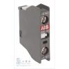 ABB机器人配件 辅助接触器(常开) 1SBN010010R1001 3HAB5878-1