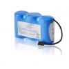 ABB机器人CPU电池3HAC16831-110.8V锂电池LS33600电芯机器人配件