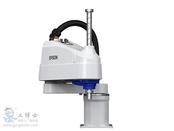 爱普生机器人LS10-B 800 SCARA机器人 臂展:800MM 负载:10KG
