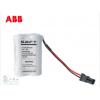 ABB机器人配件 电池组 3 HAC 051036-001